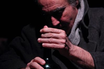 Maurizio Corrado