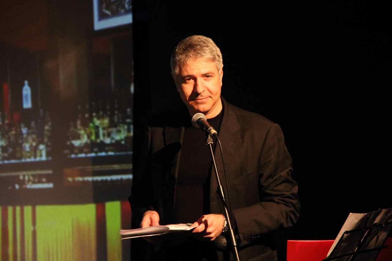 Le canzoni sussurrate, Teatro del Navile, 28.03.2015 - 04.jpg