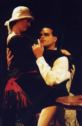 2000 - Cecè di Luigi Pirandello