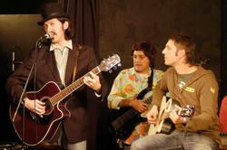 Format Live, Teatro del Navile, 03-04.11.04 - 17.jpg