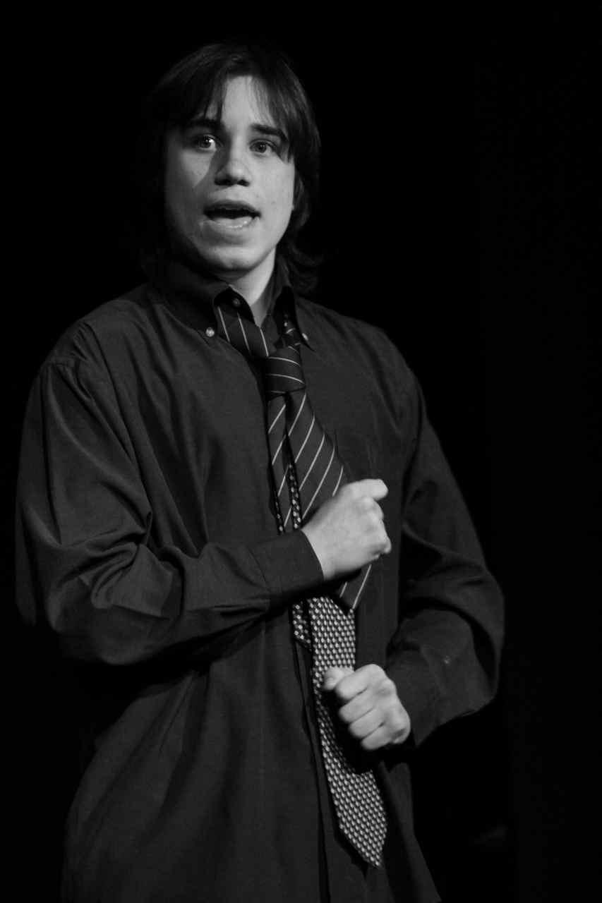 Monologhi, Teatro del Navile 29.03.2015 - 28.jpg