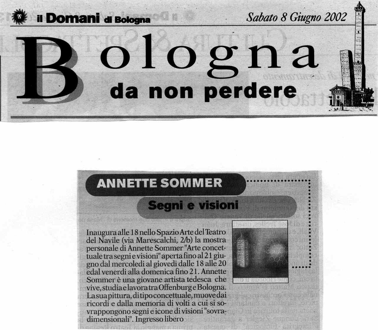 2001-2002 - 39.jpg