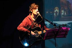 Nicolò_Sergio,_Teatro_del_Navile,_10.01.2015.jpg