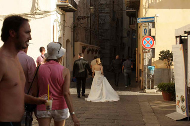 Shopping, Cefalù, 2012 - 05.jpg