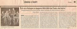 2003-2004 - 13.jpg