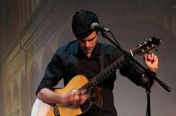 Le canzoni sussurrate, Teatro del Navile, 28.03.2015 - 34.jpg