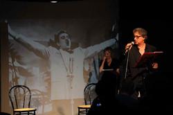 Le canzoni sussurrate, Teatro del Navile, 28.03.2015 - 09.jpg