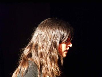 2006 - Ghost Trio di Brad Chequer - Regia di Nino Campisi