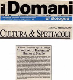 2002-2003 - 25.jpg