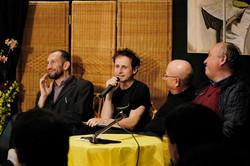 Format Live, Teatro del Navile, 03-04.11.04 - 05.jpg
