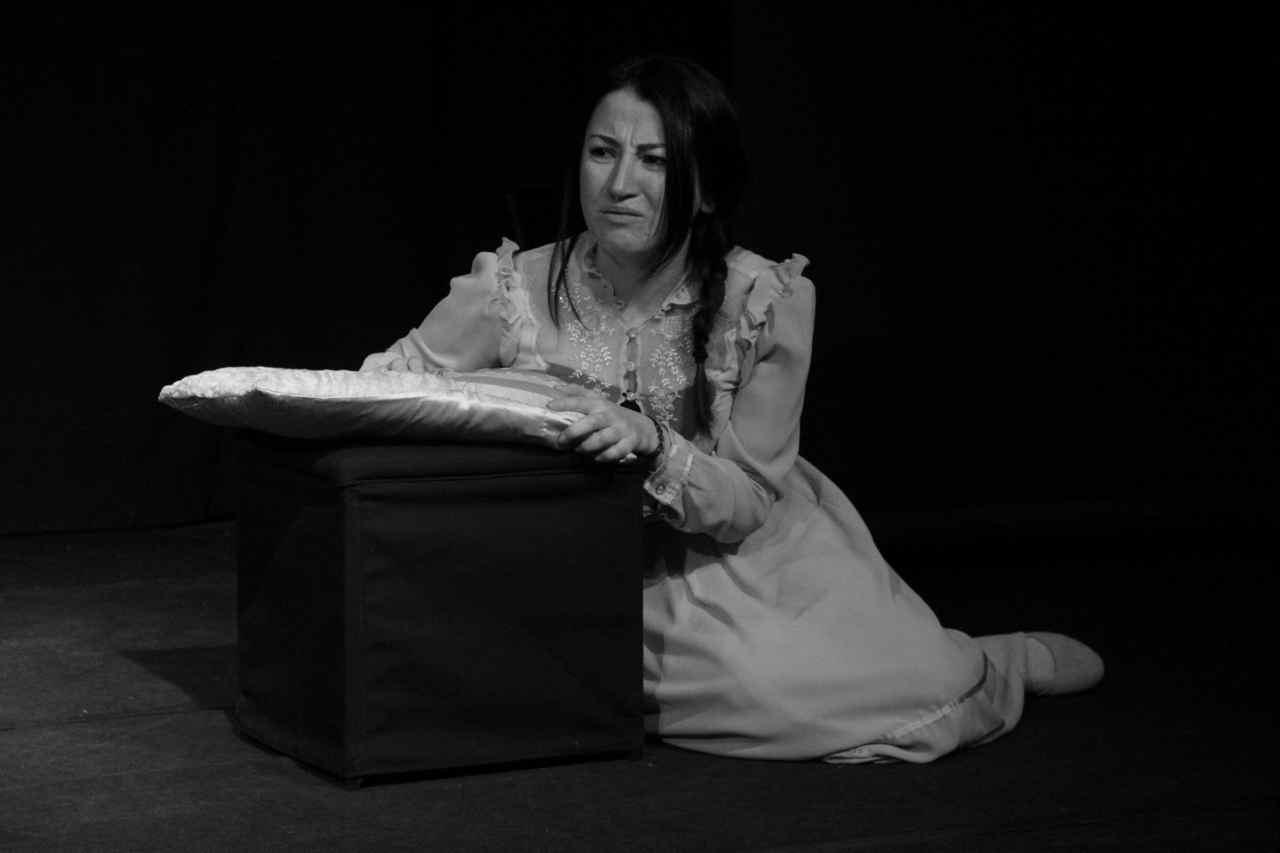 Monologhi, Teatro del Navile 29.03.2015 - 07.jpg
