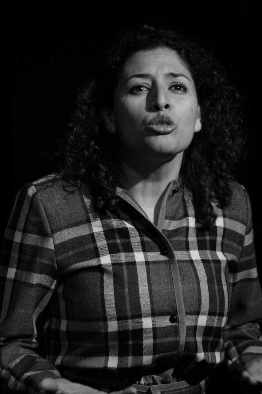 Monologhi, Teatro del Navile 29.03.2015 - 02.jpg