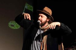 Le canzoni sussurrate, Teatro del Navile, 28.03.2015 - 20.jpg