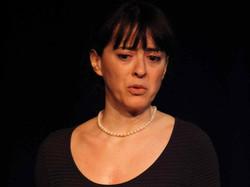 Monologhi. Regia di Nino Campisi - Marzo 2014 - 30.jpg