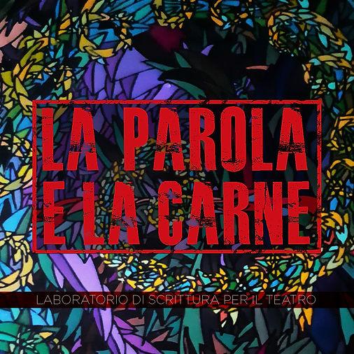 LA PAROLA E LA CARNE_ICONA 2.jpg