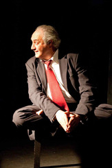 2009 - Incantesimo in stazione di Maurizio Corrado