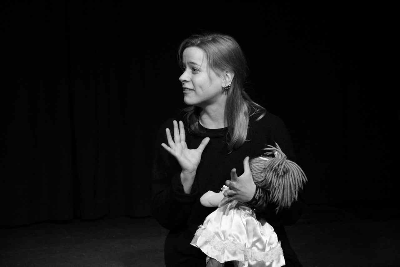 Monologhi, Teatro del Navile 29.03.2015 - 21.jpg