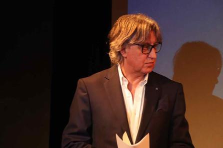 Marcello Romeo a Bologna - Una città per cantare - Prima edizione