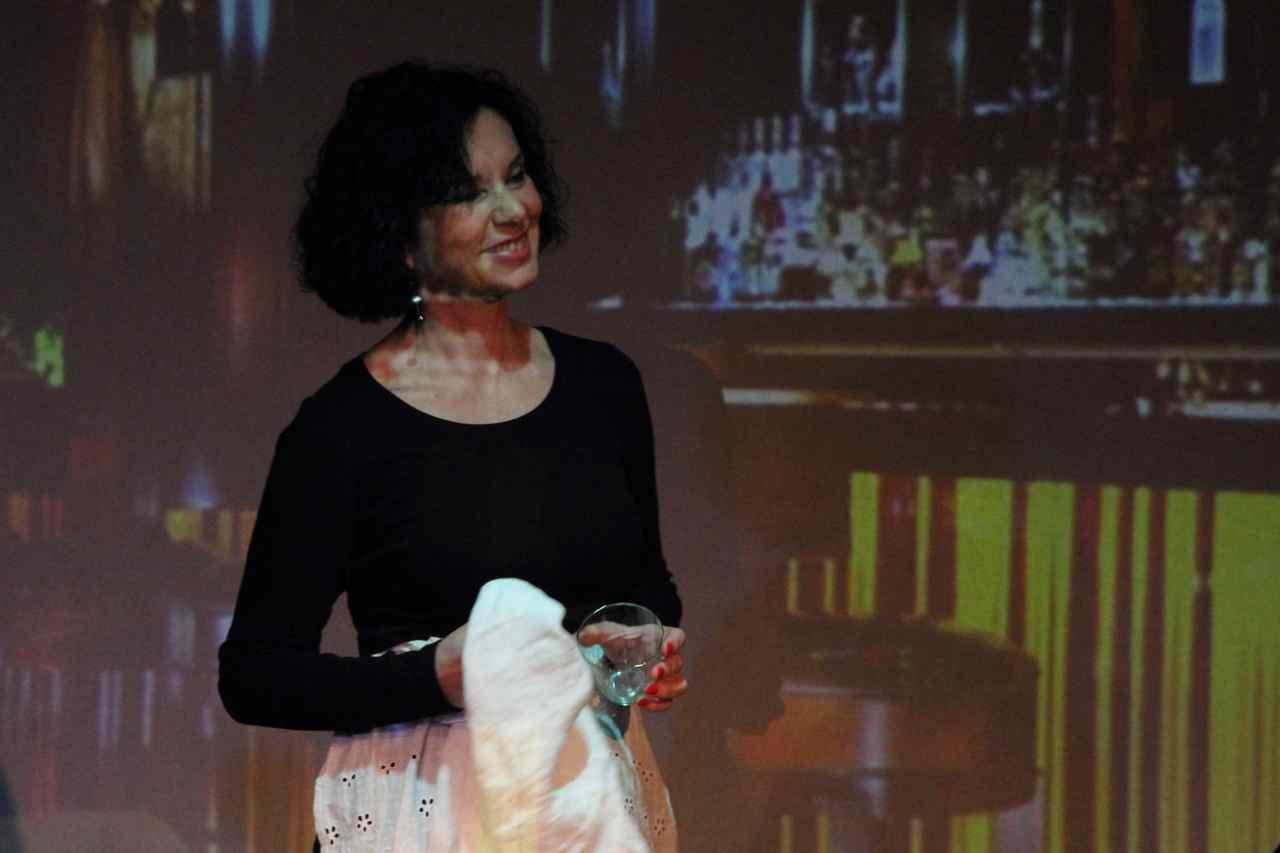 Le canzoni sussurrate, Teatro del Navile, 28.03.2015 - 03.jpg