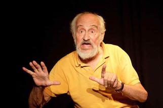 Enzo Robutti al Teatro del Navile (foto G. Orlandi, 2009) - 01.jpg
