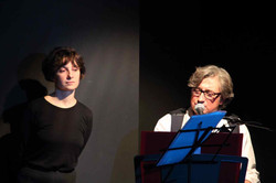 Compagnia dei Maghi, Teatro del Navile, 10.01.2015 - 6.jpg