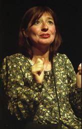 2003 - Anima gemella.com di Donna Trousdale