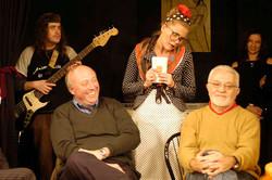 Format Live, Teatro del Navile, 19.11.04 - 26.jpg