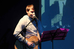 Jobbe, Teatro del Navile, 10.01.2015 - 1.jpg