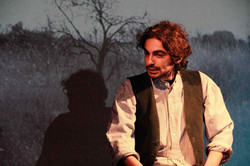 L'altro figlio di Luigi Pirandello - 10.04.2013 - 9.jpg