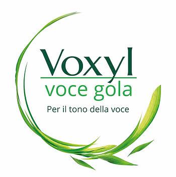 Voxyl Voce Gola