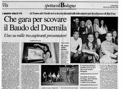 1998-1999 - 02.jpg