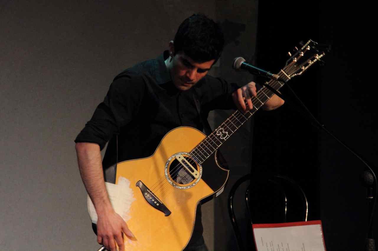 Le canzoni sussurrate, Teatro del Navile, 28.03.2015 - 29.jpg