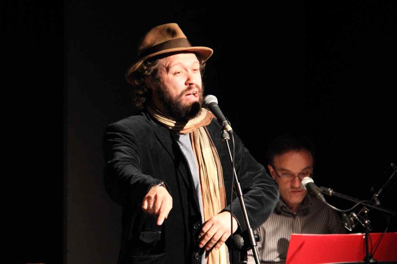 Le canzoni sussurrate, Teatro del Navile, 28.03.2015 - 18.jpg
