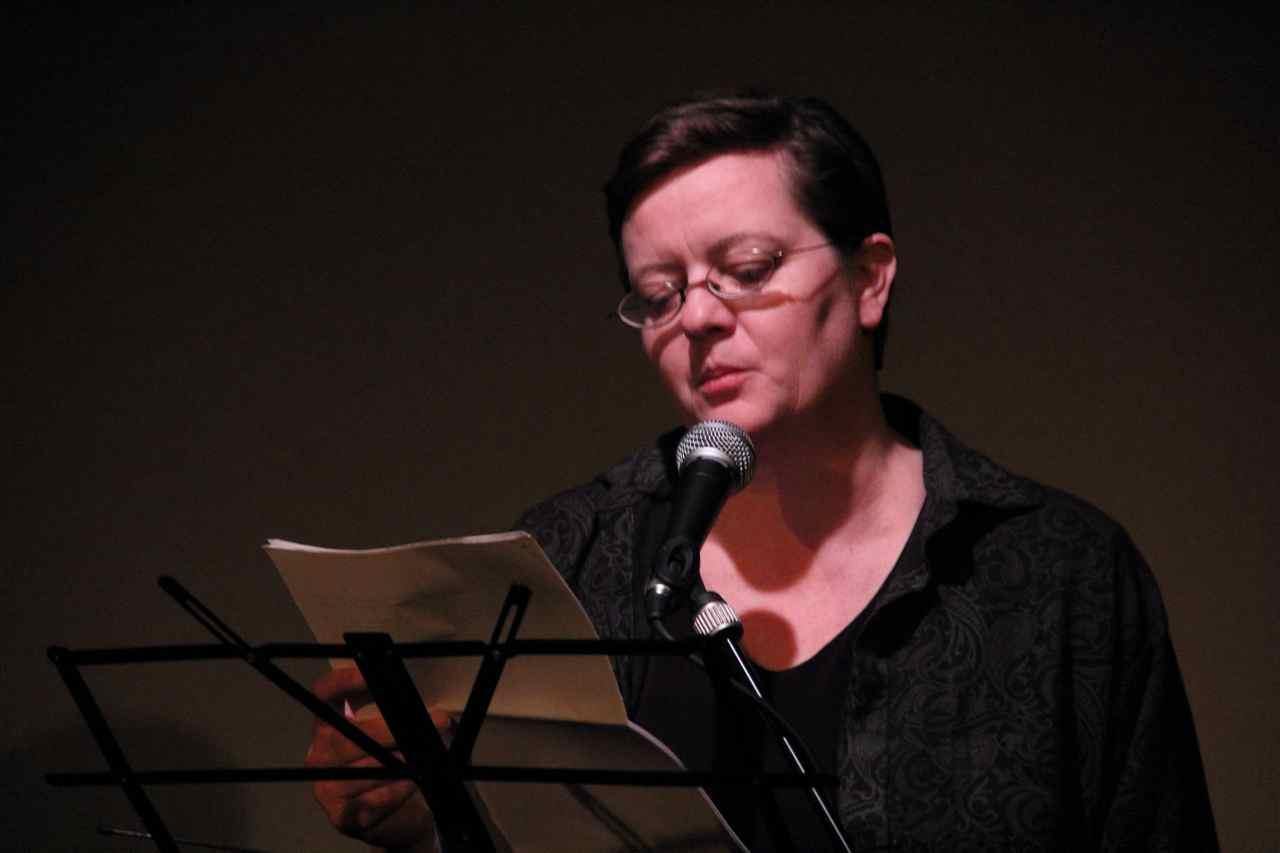 Bologna in lettere, Teatro del Navile, 31.05.2014 - 19.jpg