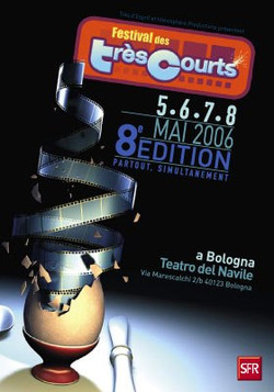 2005-2006 - 05.jpg