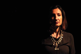 Simona Ortolani