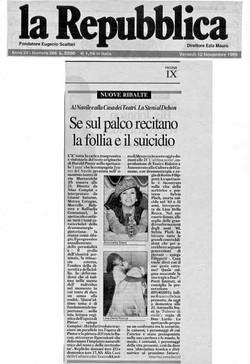 1999-2000 - 12.jpg