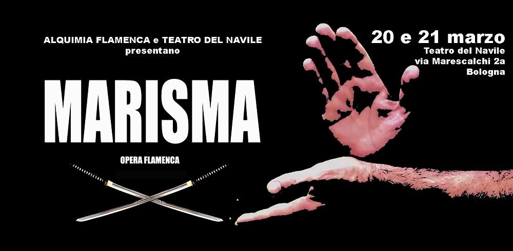 Marisma