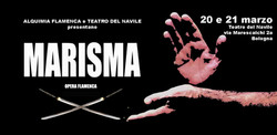 marisma 2015