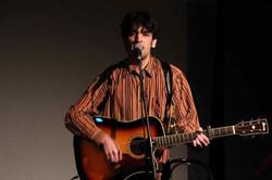 Le canzoni sussurrate, Teatro del Navile, 28.03.2015 - 25.jpg