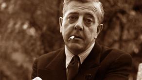 Jacques Prévert - Un poeta a Parigi