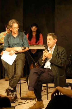 Format Live, Teatro del Navile, 05-06.11.04 - 05.jpg