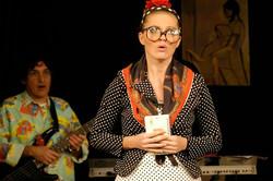 Format Live, Teatro del Navile, 19.11.04 - 06.jpg