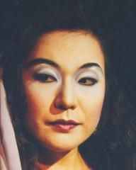2001 - Yabu no naka di Akutagawa Riunosuke