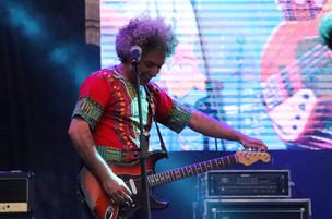 Savana funk - 4 di 17.jpg