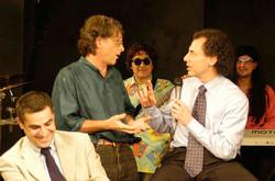 Format Live, Teatro del Navile, 05-06.11.04 - 21.jpg