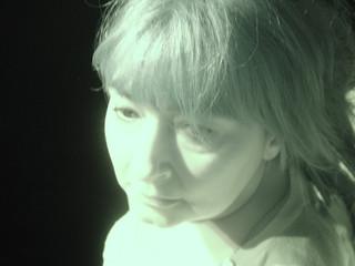 Mila Moretti - Una specie di Alaska di Harold Pinter - 2004