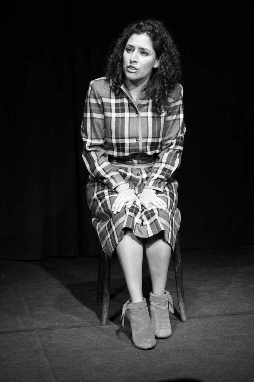 Monologhi, Teatro del Navile 29.03.2015 - 04.jpg