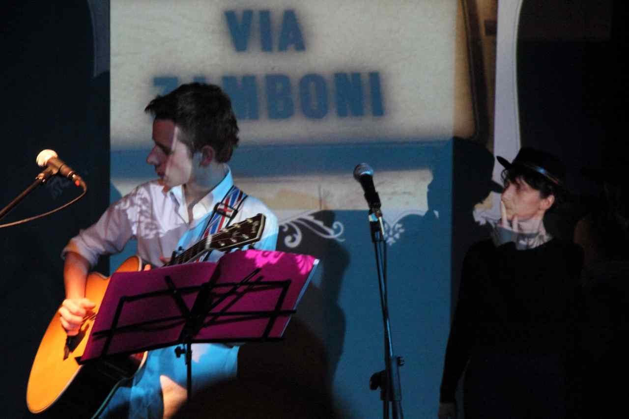 Enrico Zoni, Teatro del Navile, 10.01.2015 - 2.jpg