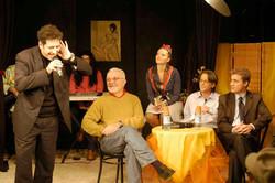 Format Live, Teatro del Navile, 19.11.04 - 12.jpg